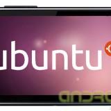 Ubuntu Phone OS llegará al Nexus 4 y Galaxy Nexus el 21 de Febrero