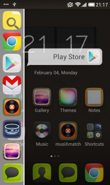 Ubuntu_3