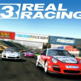 Real Racing 3 incorpora super-autos que no serán baratos