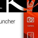 Vire Launcher-2