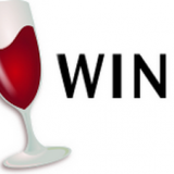 Wine Android-