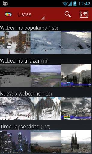 Worldscope Webcams-3