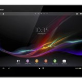 Xperia-Tablet-Z (1)
