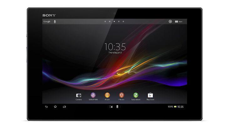 Xperia-Tablet-Z (1)