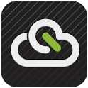 cloudon-logo
