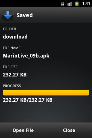 downloadallfiles_2