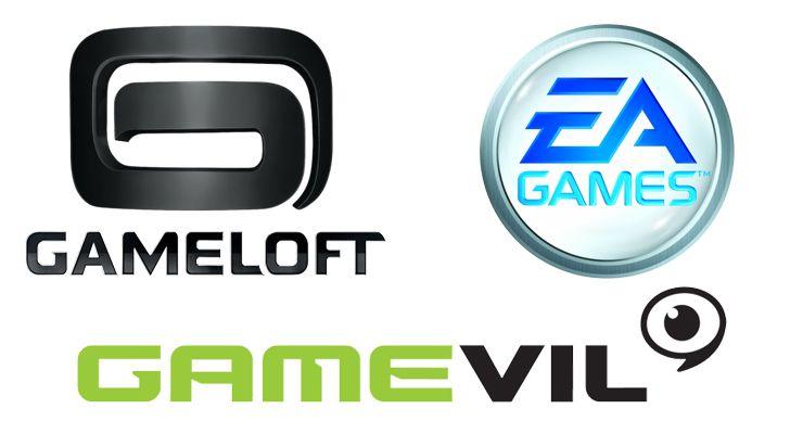 freemium-logos