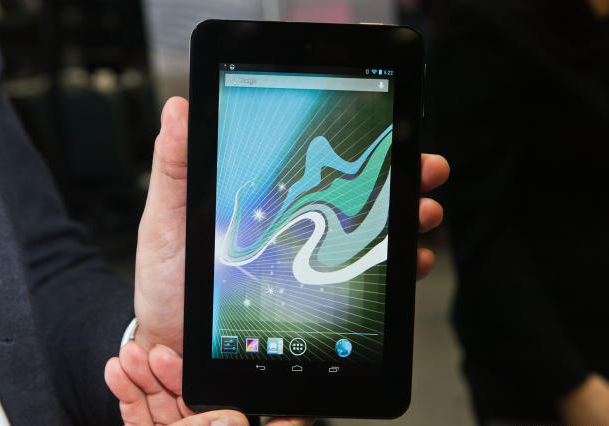 hp-slate-7-front