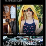 Más pistas sobre el HTC One (M7)