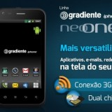 iPhone Android-