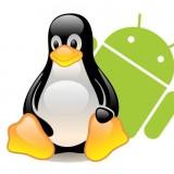 Google comienza a trabajar en una nueva versión del Kernel de Linux para Android