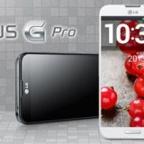 LG Optimus G Pro disponible en España