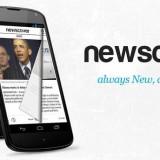 newscover-1