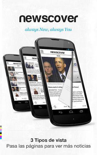 newscover-2