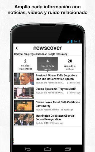 newscover-5