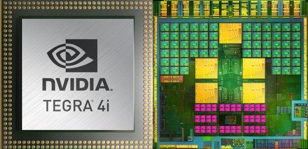 nvidia-tegra-4i-die-shot-630x306