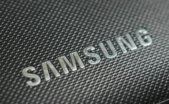 samsung-logo-e1354527851432