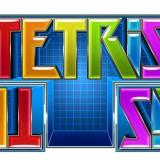 EA lanzará Tetris Blitz, el primer Tetris freemium