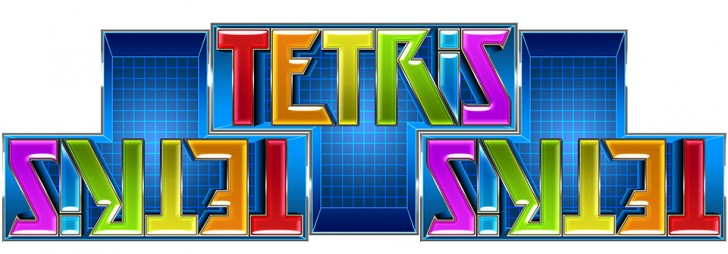 tetris-blitz-android-game