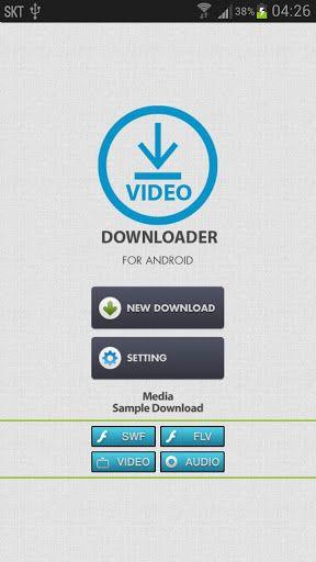 video-downloader1