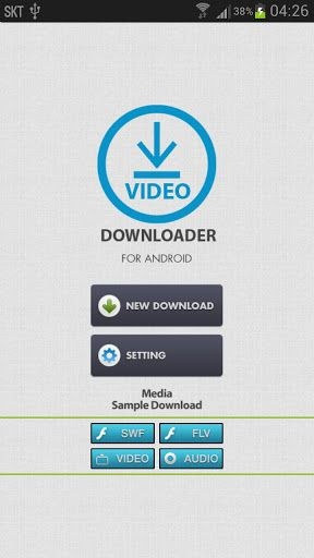video-downloader1