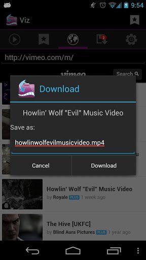 videodownloader2