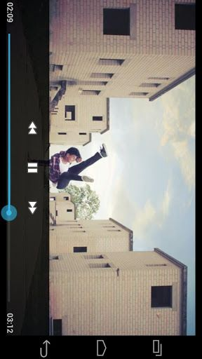 videodownloader4