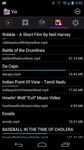videodownloader6