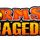Worms2: Armageddon pronto en Android