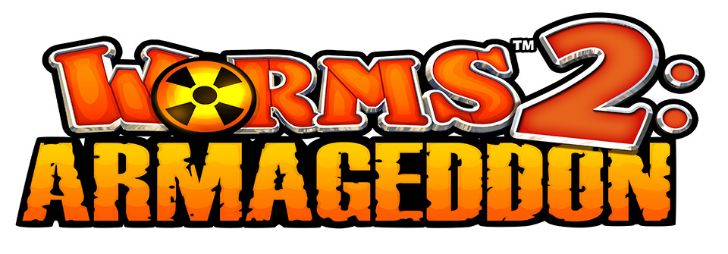 worms-2-armageddon-android-game