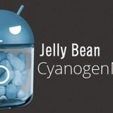 CM 10.1 Galaxy S