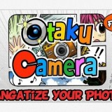 Camara Otaku