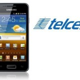 Tutorial Actualizar Samsung Galaxy S2 Android 4.1.2 Jelly Bean Oficial Telcel (UHMS9)