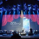Galaxy S4-11