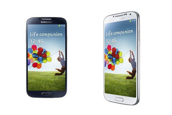 Galaxy S4-13