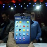 Galaxy S4-14