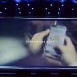 Galaxy S4-2
