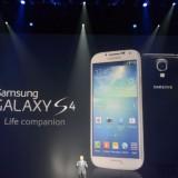 Galaxy S4-3