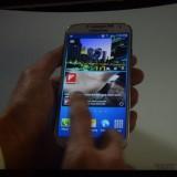 Samsung Galaxy S4 no contará con ROMs CyanogenMod