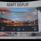 Galaxy S4-6