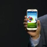 Galaxy S4-7
