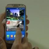 Galaxy S4-9