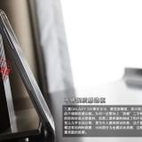Galaxy S4 Duos-4