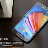 Galaxy S4 Duos-5