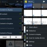 Galaxy S4 Galeria-2
