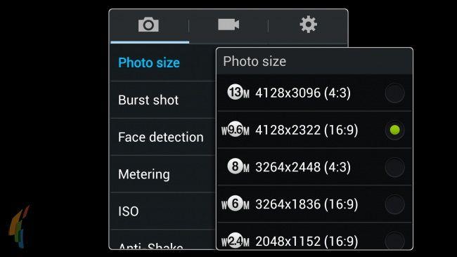 Galaxy S4 I337 (1)
