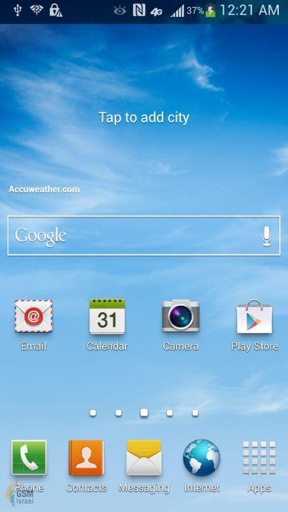 Galaxy S4 I337 (4)