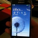 Galaxy S4 Mini-3
