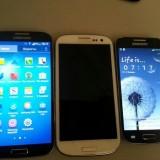 Galaxy S4 Mini-5