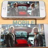 Galaxy S4 Render-2